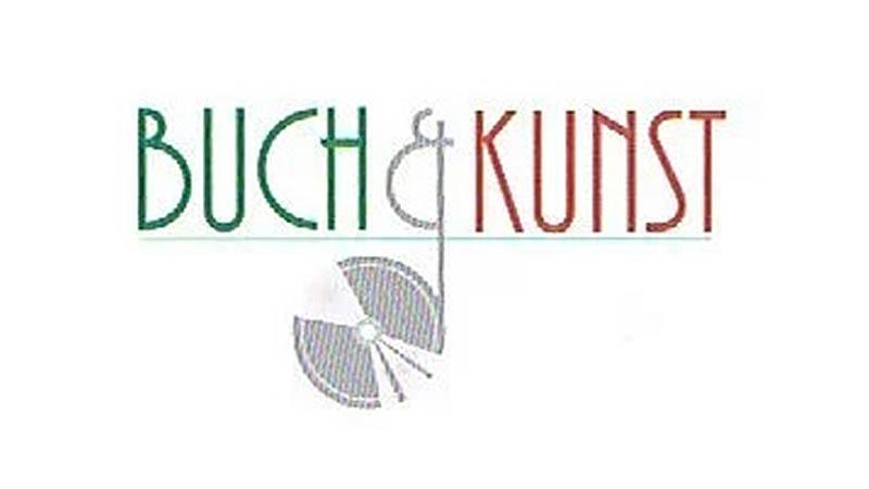 Buch & Kunst, Bücher, EBooks Rostock-Laage