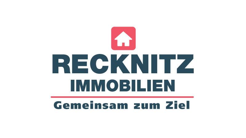 Recknitz-Immobilien Skodlerak