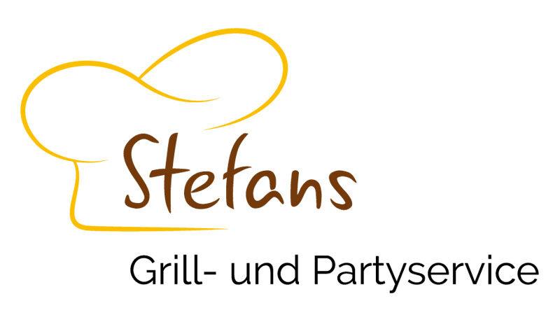 Stefans Grill Und Partyservice Rostock-Laage